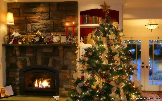 Christmas-Decorations-Room_1680x1050
