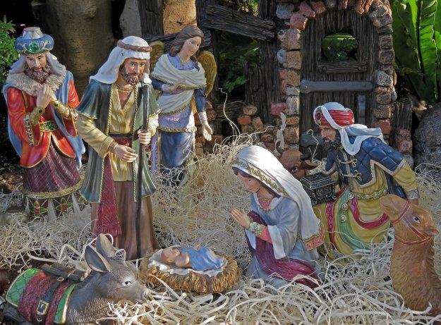 nativity-3023492_1920