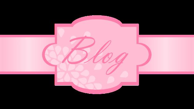 blog-1046977_1920