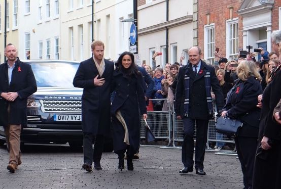 harry-meghan-Nottingham-1