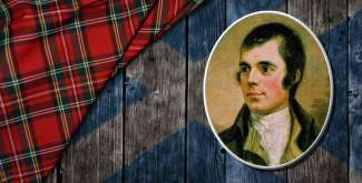 scotland-burns-night-01