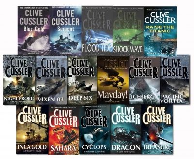 clive-cussler-dirk-pitt-series-collection-16-books-set-5568-p