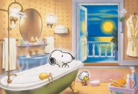 snoppy-bathroom-set-min