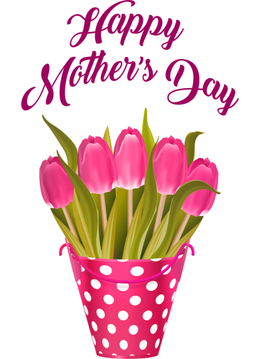 happy-mothers-day-4035401_1920
