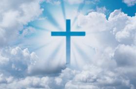 jesus-3149505_1280