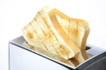 toaster-72747_1280