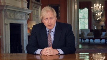 Boris-address-thumbnail.focal-760x428