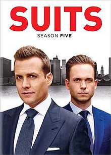 Suits_season_5_dvd