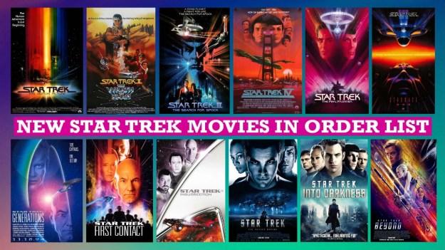 New-Star-Trek-Movies-in-Order-star-trek-series-order-1
