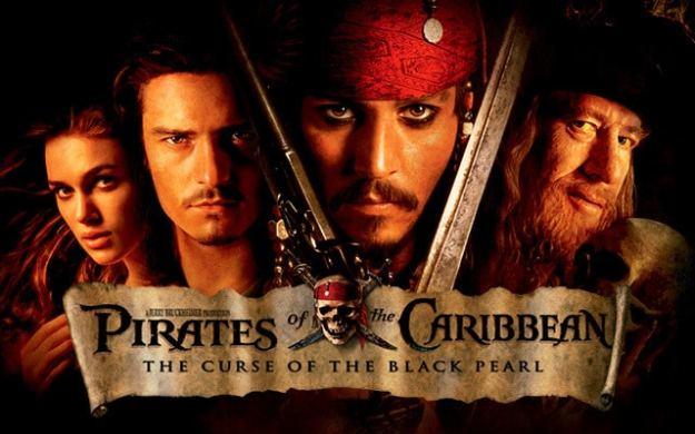 r_piratesofthecaribbeanthecurseoftheblackpearl_header_m_7295e90c