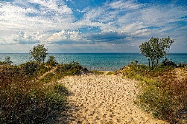 indiana-dunes-state-park-1848559_1920